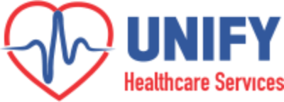 Unify Healthcare Logo