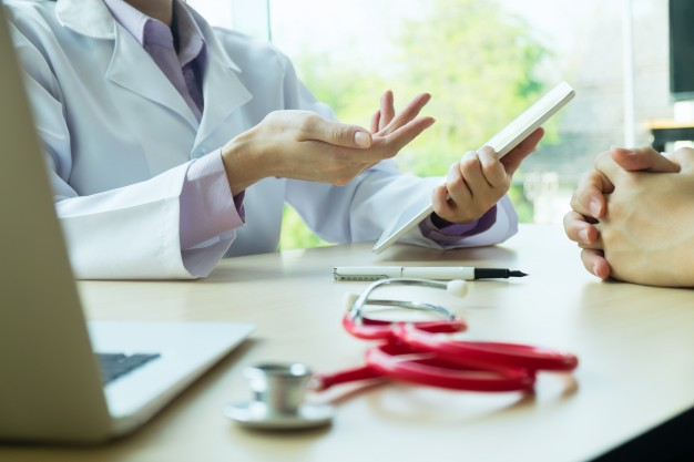 Medical Billing Service Providers